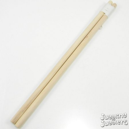 handsticks-wooden-advanced-1