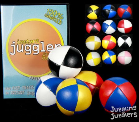 5jugglingballsin12