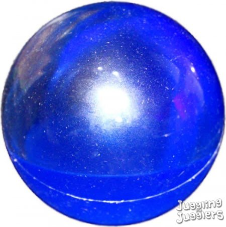 play-silx-implosion-ball-blue