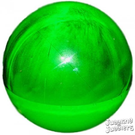 play-silx-implosion-ball-green