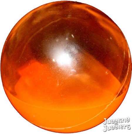 play-silx-implosion-ball-orange