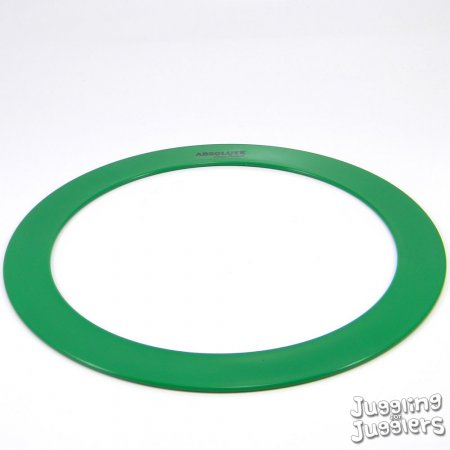 juggling-rings-absolute-3