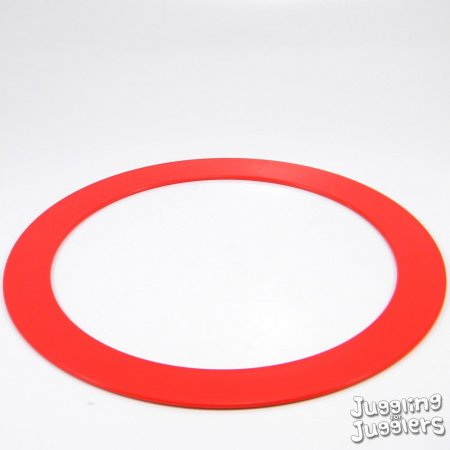 juggling-rings-absolute-5